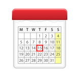 calendar-icon-Download-Royalty-free-Vector-File-EPS-3432